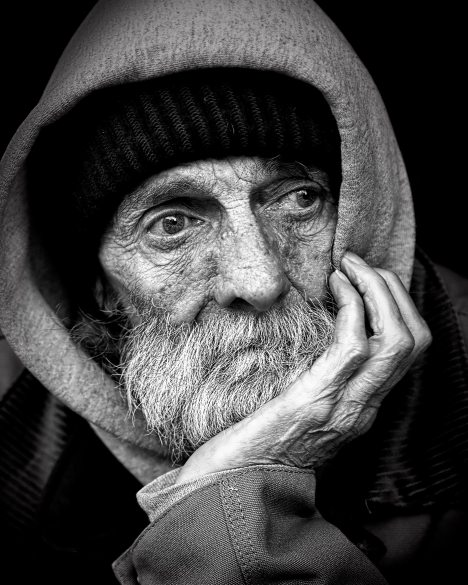 aging-black-and-white-homeless-34534